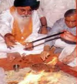 Image result for ਬਾਦਲ ਜਾਂ ਹਿੰਦੂ